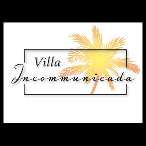 Villa Incommunicada - Luxury Beachfront Villa Ambergris ...